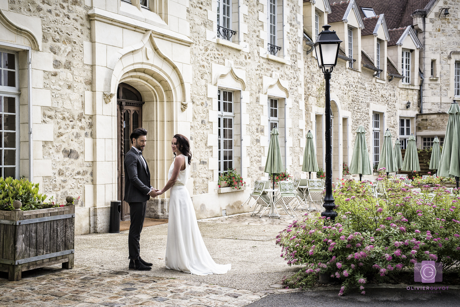 Photographe mariages versailles yvelines 78 for Versailles yvelines