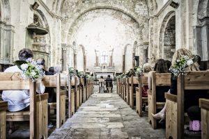 olivier guyot photographe mariage versailles yvelines 78