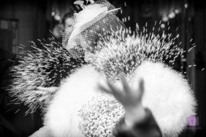 Photographe Mariage Versailles Yvelines