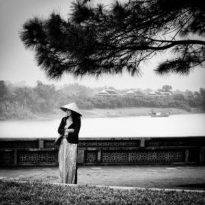 Photographe Versailles